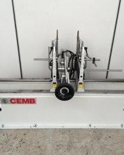 100kg balancing machine