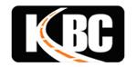 edited-kbc