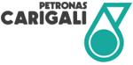 edited-petronas-carigali