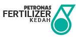 edited-petronas-fert-kedah