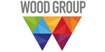 edited-woodgroup